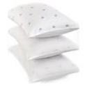 Deals List: Lauren Ralph Lauren Logo Pillows