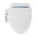 Deals List: Bio Bidet Ultimate BB-600 Advanced Bidet Toilet Seat