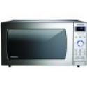 Deals List: Panasonic NN-SE782S 1.6 Cu. Ft. Countertop/Built-In Microwave