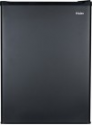 Deals List: LG - 0.7 Cu. Ft. Compact Microwave - Stainless Steel