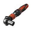Deals List: Craftsman Mach Series 3/8-Inch Ratchet