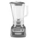 Deals List: KitchenAid 5-Speed Classic 56 oz. Blender