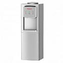 Deals List: Honeywell 40-Inch Hot, Room and Cold Temperature Freestanding Water Cooler Dispenser