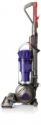 Deals List: Dyson DC41 Upright Ball Vacuum (Certified Refurbished)