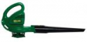 Deals List: Weed Eater Poulan WEB160 7.5 Amp 160 MPH Electric Light Handheld Leaf Blower