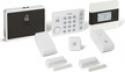 Deals List: Iris Home Automation Smart Kit (KIT652)