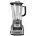 Deals List: Kitchenaid RR-KSB1570WH 5-Speed Blender Intelli-Speed Ice Refurb