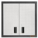 Deals List: Gladiator GAWG302DRG 30-inch Wall GearBox
