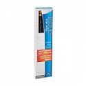 Deals List: Mirado® Black Warrior® Pencils, No. 2, Medium Soft Lead, Box Of 12