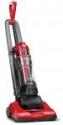 Deals List: Dirt Devil Extreme Cyclonic Quick Vac Bagless Upright Vacuum, UD20010