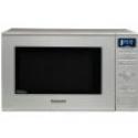 Deals List: Panasonic NN-SD681S 1.2 Cu. Ft. Countertop/Built-In Microwave