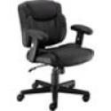 Deals List: Staples Telford II Luxura Managers Chair