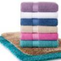 Deals List: 8-Pack The Big Ones Bath Towels
