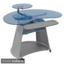 Deals List: Studio Designs Neptune Computer Desk
