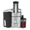 Deals List: Cuisinart CJE-1000 1,000-Watt 5-Speed Juice Extractor Refurb