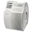 Deals List: Honeywell Long-Life Pure HEPA QuietCare Air Purifier, 17000
