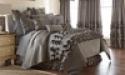 Deals List: 24-Piece Bedroom Decorating Comforter Set
