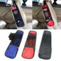 Deals List: Car Seat Chair Side Bag Organizer Collector Storage Multi Pocket Holder Bag