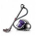 Deals List: Dyson DC34 Cordless Handheld Vacuum Cleaner (Refurbished)