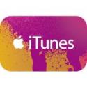 Deals List: $100 iTunes Gift Card
