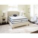 """Deals List: Beautyrest Recharge Logan Square 13.5"""" Pocketed Coil Pillowtop Mattress with GelTouch"""