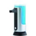 Deals List: Modernhome Smart Sense Touchless Motion Activated Soap Dispenser