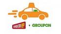 Deals List: @Groupon to Go