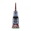 Deals List: Hoover Power Scrub Deluxe Carpet Washer, FH50150