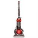 Deals List: Dyson DC25 Multi Floor Upright Vacuum Refurb f