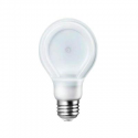 Deals List: Philips SlimStyle 40W Equivalent Daylight (5000K) A19 Dimmable LED Light Bulb (4-Pack)