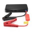 Deals List: RAVPower 500A Peak Current Portable Car Jump Starter Power Bank with 12000mAh Capacity (Advanced Safety Protection and Built-In LED Flashlight, 1A & 2A iSmart USB Charging Ports)