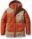 Deals List: Patagonia Snowshot 3-in-1 Jacket - Men's