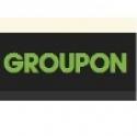 Deals List: @Groupon.com