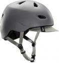 Deals List: Bern Brentwood Bike Helmet - 2014 Overstock
