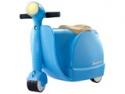 Deals List: V2 Ultralight Hammock (6 Colors)