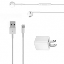 Deals List: Apple® EarPods™ with Remote and Mic