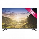 Deals List: LG Electronics 42LF5600 42-Inch 1080p LED TV (2015 Model) + $125 Dell eGift Card