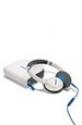 Deals List: Bose® SoundTrue™ Around-Ear Headphones