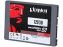 """Deals List: Kingston SSDNow V300 Series SV300S37A/120G 2.5"""" 120GB SATA III Internal Solid State Drive (SSD)"""