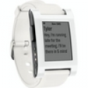 Deals List: Pebble Smart Watch for Select iOS and Android Devices Pre-Owned