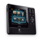 Deals List: Logitech Harmony 1100i Advanced Universal Remote