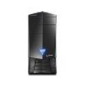 Deals List: Lenovo Erazer X315 Desktop,AMD A8-7600 Processor (3.10GHz 4MB) / Windows 8.1 64 / AMD R9 255 2GB / 8.0GB PC3-12800 DDR3 1600 MHz / 1TB 7200 RPM /DVD Recordable