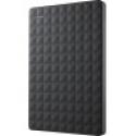 "Deals List: Seagate Expansion 2TB USB 3.0 2.5"" Portable External Hard Drive STEA2000400"