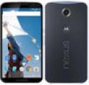 Deals List: refurbished Motorola Nexus 6 XT1103 32GB Unlocked Smartphone (Midnight Blue)