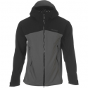 Deals List: Marmot Men's Up Track Softshell Jacket, in 3 colors