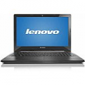 "Deals List: Lenovo Black 15.6"" G50 Laptop PC with Intel Core i5-4210U ULT Processor, 4GB Memory, 500GB Hard Drive and Windows 8.1"