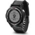 Deals List: Garmin Fenix Navigating Wrist-Worn GPS+ABC Watch Refurb
