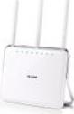 Deals List: TP-LINK Archer C9 Wireless AC1900 Dual Band Gigabit Router + Free Google Chromecast Media Player