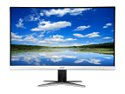 "Deals List: Acer G257HU smidpx 25"" 4ms HDMI Ultra Widescreen LED Backlight LCD Monitor IPS 350 cd/m2 ACM 100,000,000:1 (1000:1) Built-in Speakers"