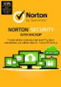 Deals List: Norton Security with Backup | 10 Devices | PC/Mac/Mobile Download Code